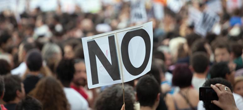 ProtestEricCrama