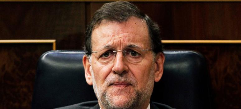 Rajoy 5