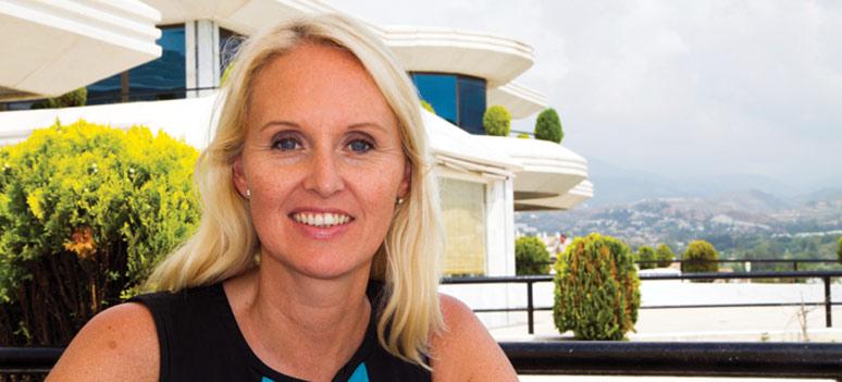 Sigrid-Jegleim-Fastighetsbyrån-juni-2014-5