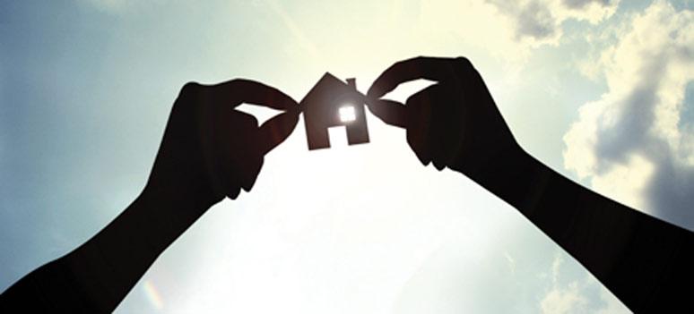 Stigende-huspriser-1