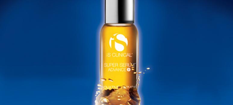 Super Serum 350dpi copy