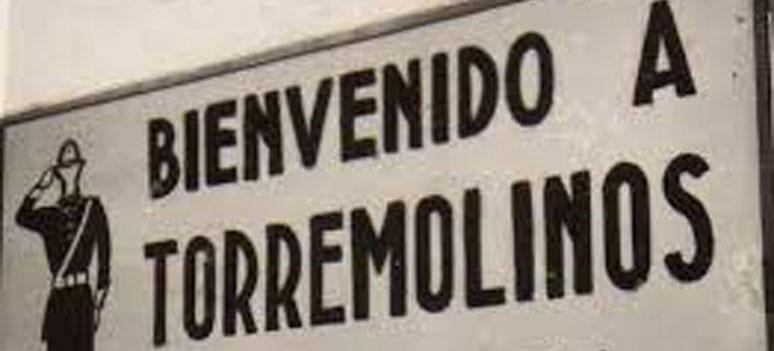 TorremolinosNY