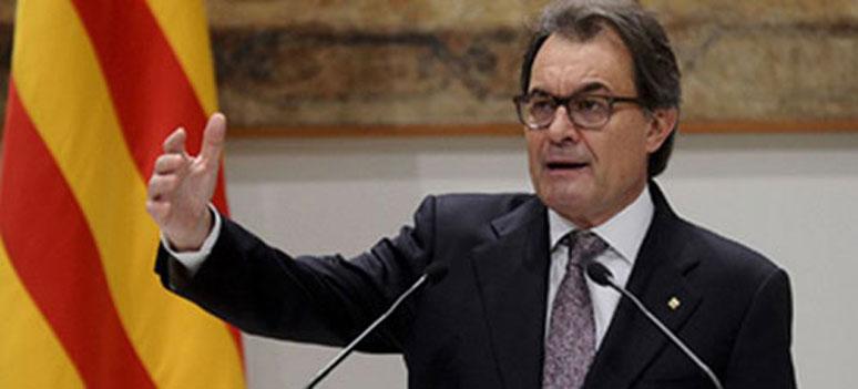 WEB Artur-Mas-Catalonien