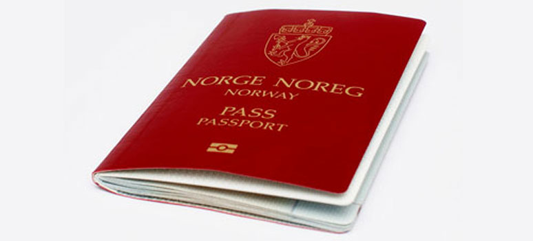 WEB norsk-pass 0