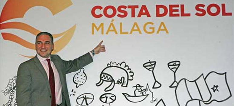 WEB turisme-costa-del-sol
