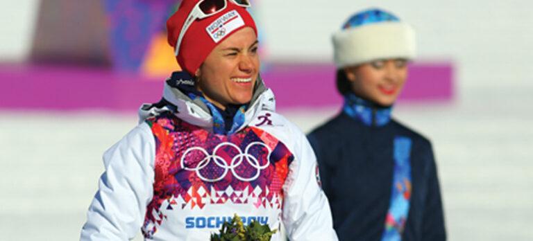 Vinter OL – fire år til neste gang