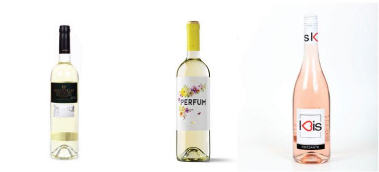 Vinos & Gourmet