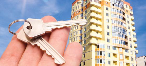 Mangler ved kjøp av eiendom – tiltak og rettigheter før og etter overtakelse