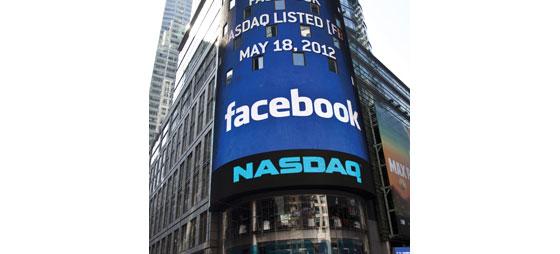 Facebook: Den katastrofale suksesshistorien