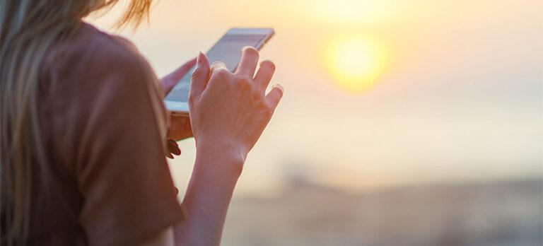 Nyttige apps for din reise til Spania i 2018 – del 6