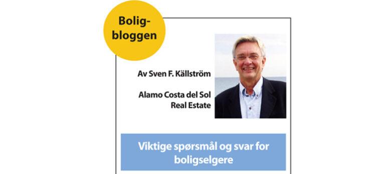 Boligbloggen juli 2015