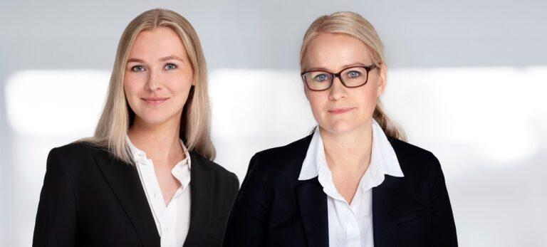 Ny norsk arvelov – dette bør du huske
