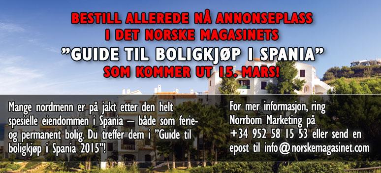 boligguide-nordmaendAbnerLommebogen