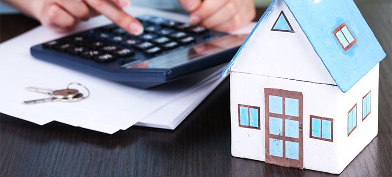 boligpriser