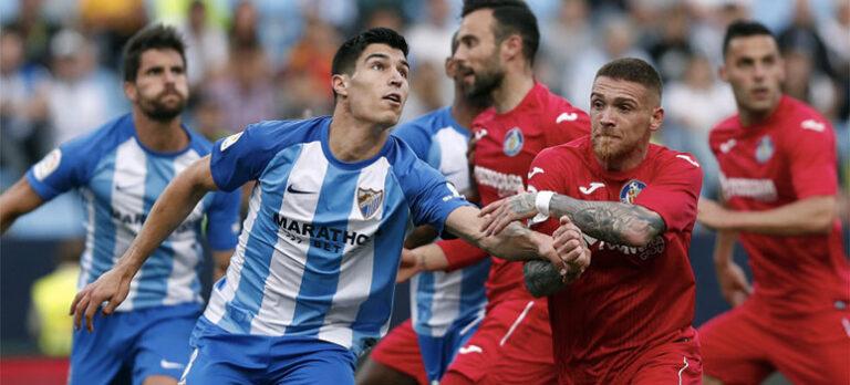 Málaga CF rykker ned: Et tap for fotballen, Málaga by og Costa del Sol