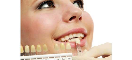 Spør tannlegen september 2012