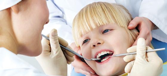 Spør tannlegen februar 2011