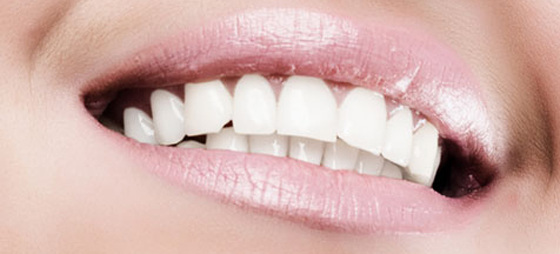 Spør tannlegen mai 2010