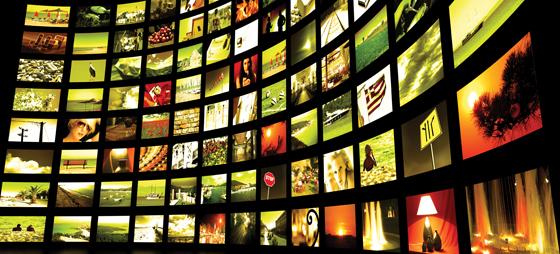 Nye tv-signaler