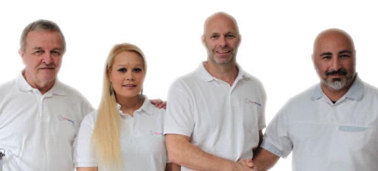 clinicaDentalSueca