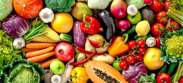 Spis klima-smart