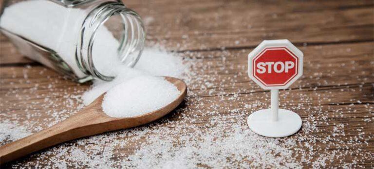 Å kutte ut sukkeret – hva gjør sukker egentlig med deg?