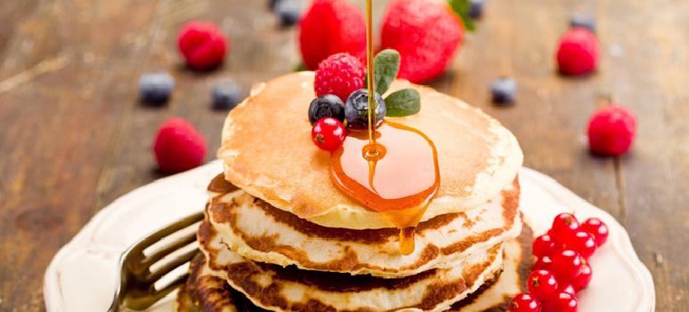 dessert blinis web LD Maj114