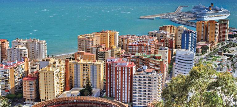 """Somos Málaga"": Ny turistvideo lansert"