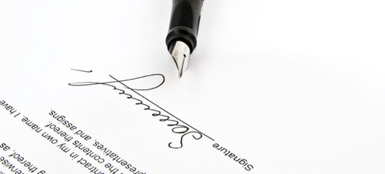 Bør du opprette et spansk testament? hva skjer dersom jeg ikke har spansk testament?