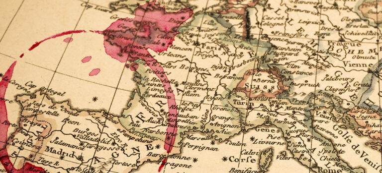 Spanias kanskje mest populære viner har franske røtter