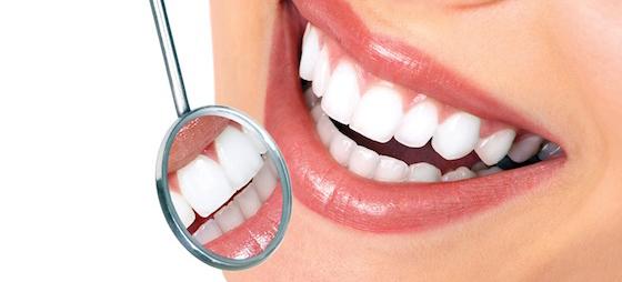 Spør tannleken april 2011