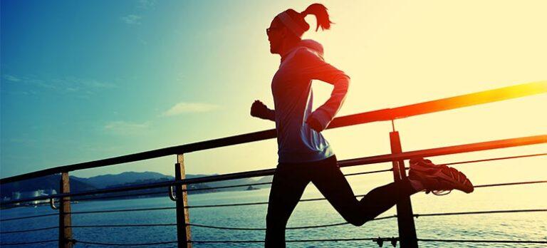 Hvorfor er helsen så viktig?