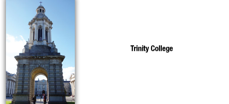 escapate-trinity