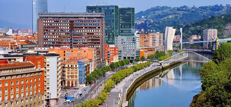 Spanias nye boligkonge – Britisk utbygger investerer 125 millioner euro i La Cala de Mijas – Startskuddet for Spania Rundt går på lørdag