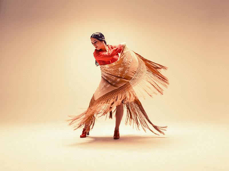 flamencodanserinne2