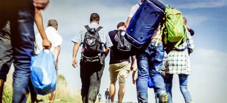 flyktninger0711