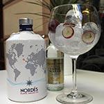 gin-nordes
