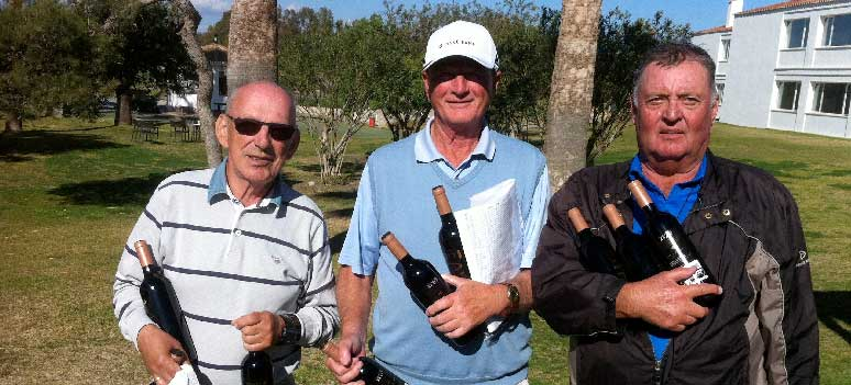 golf-vindere