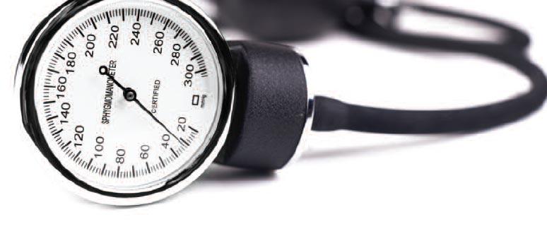 helse-blodtryk