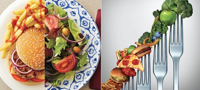 helse diet