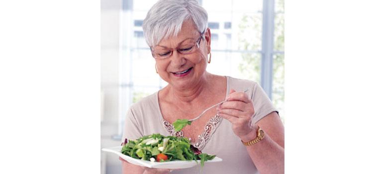 helse-kosttilskud