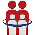 hjaelp-logo