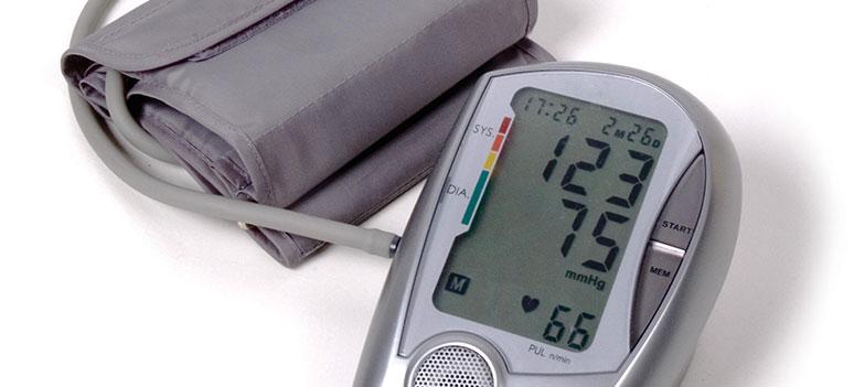 kn-blodtryk