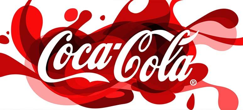 kn-cola