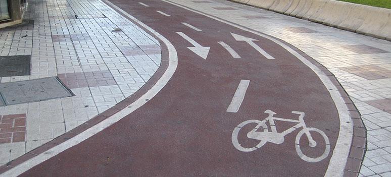 kn-cykelstier