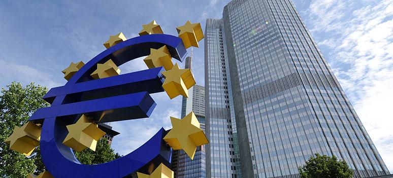 kn-eurogruppen