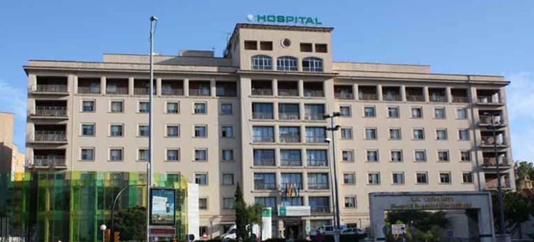 kn-hospital