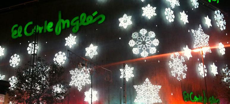 kn-julehandel