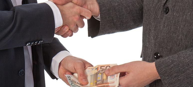 kn-spanienkorruption