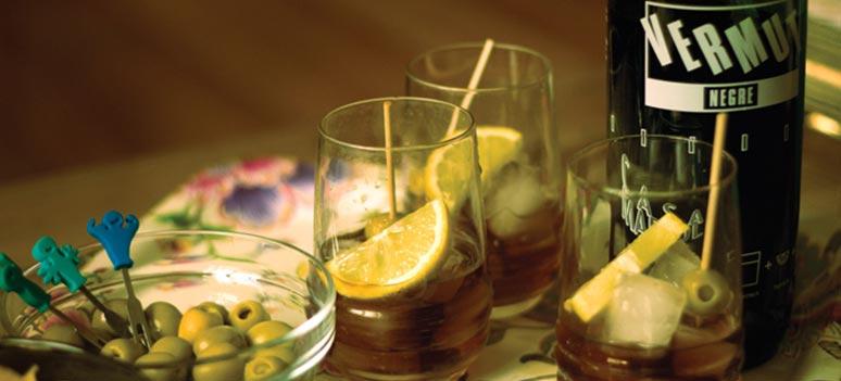 kn-vermouth